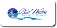 Blue Waters Holistic Center